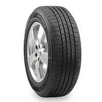 Летние шины Michelin Defender XT 195/70 R14 91T