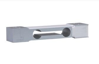Тензометричний датчик однокрапкового типу ZEMIC L6D 6 кг (L6D-C3-3KG-50KG-1.5 B)