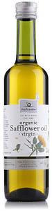 Сафлоровое масло Bio Planete, 500мл