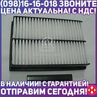 ⭐⭐⭐⭐⭐ Фильтр воздушный WA9529/AP113/2 (пр-во WIX-Filtron)