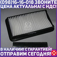 ⭐⭐⭐⭐⭐ Фильтр воздушный WA9549/AP176/5 (пр-во WIX-Filtron)