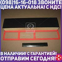 ⭐⭐⭐⭐⭐ Фильтр воздушный FIAT DOBLO, PANDA, PUNTO 1.3 D 03- (пр-во WIX-FILTERS)