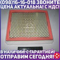 ⭐⭐⭐⭐⭐ Фильтр воздушный WA9401/AP051/4 (пр-во WIX-Filtron)