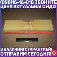 ⭐⭐⭐⭐⭐ Фильтр воздушный WA9452/AP058/2 (пр-во WIX-Filtron)