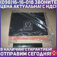 ⭐⭐⭐⭐⭐ Фильтр воздушный WA9538/AP192/2 (пр-во WIX-Filtron)