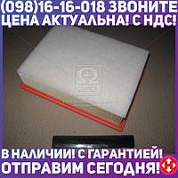 ⭐⭐⭐⭐⭐ Фильтр воздушный WA9526/AP058/4 (пр-во WIX-Filtron)