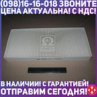 ⭐⭐⭐⭐⭐ Фильтр воздушный 93211E/K1049 (пр-во WIX-Filtron)