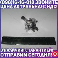 ⭐⭐⭐⭐⭐ Лампа накаливания H4 12V 60/55W P43t-38 VISION (пр-во Philips)