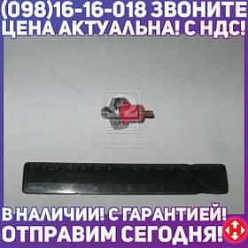 ⭐⭐⭐⭐⭐ Датчик давления масла (производство  Vernet) ФОРД,ТРAНЗИТ, OS3545
