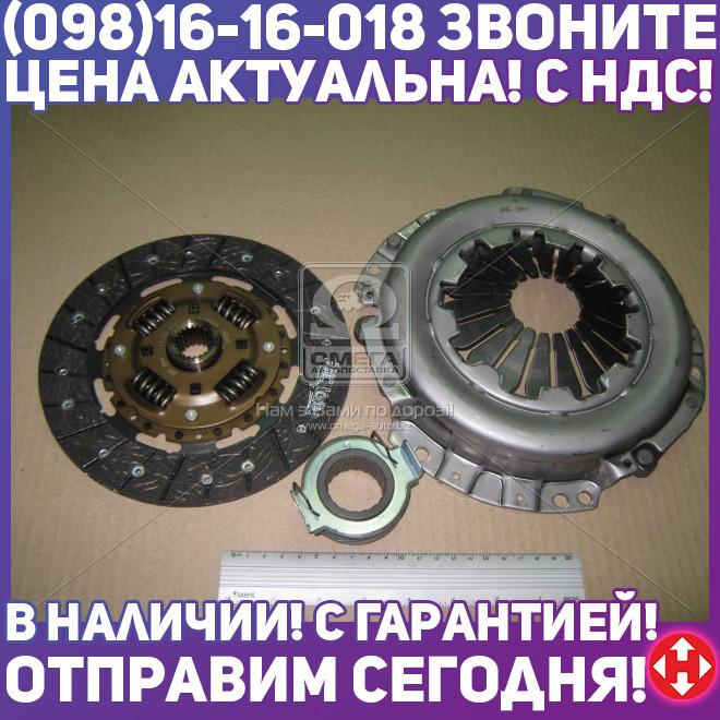 ⭐⭐⭐⭐⭐ Сцепление (производство  VALEO PHC)  TYK-051