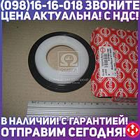 ⭐⭐⭐⭐⭐ Сальник REAR FORD/PSA HHDA/DV4/DV6ATE4D/DV6ETED(9HW)/DV4TD(8HX) 85X105X8.8 PTFE (пр-во Elring)