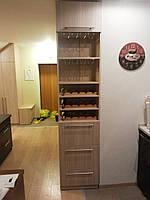 Винный шкаф и сервант, фото 1