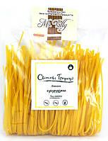 Лапша кукурузная без глютена Ms. Tally 300 г