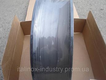 Сварочная нержавеющая проволока ER 308L Si 1,2 мм, фото 2