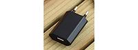 USB адаптер(переходник) сетевой длинный