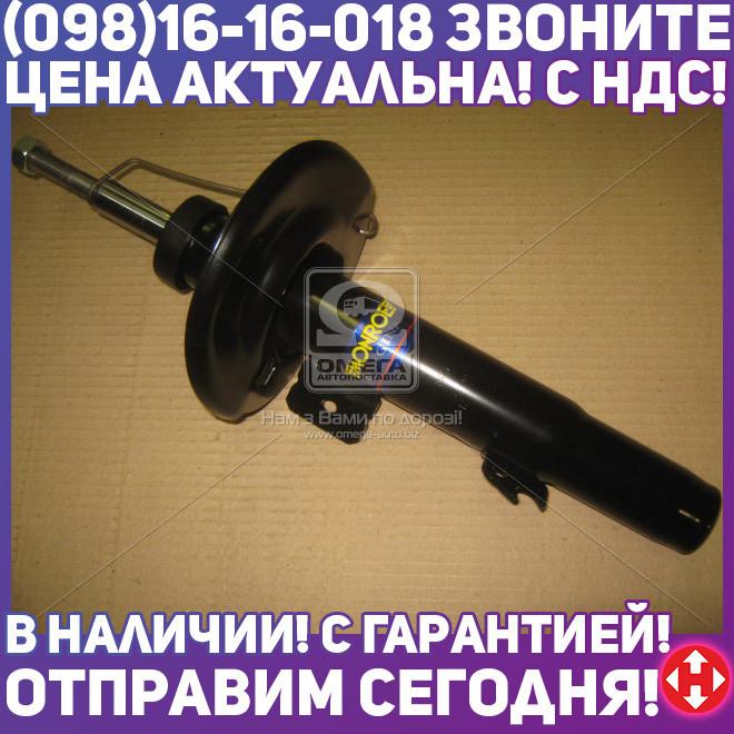 ⭐⭐⭐⭐⭐ Амортизатор подвески ПЕЖО 207 передний правый газовый ORIGINAL (производство  Monroe)  G8097