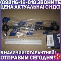 ⭐⭐⭐⭐⭐ Стойка стабилизатора OPEL, СAАБ (производство  Monroe) AСТРA  Г,AСТРA  Н,ЗAФИРA, L24605
