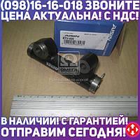 ⭐⭐⭐⭐⭐ Устройство для натяжения ремня ГРМ (пр-во AISIN)