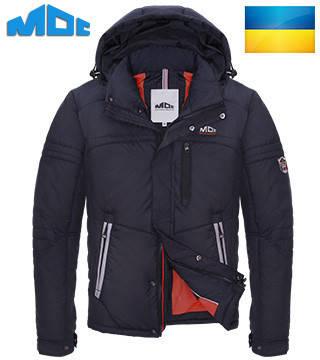 Купить куртки ветровки осень весна, фото 2