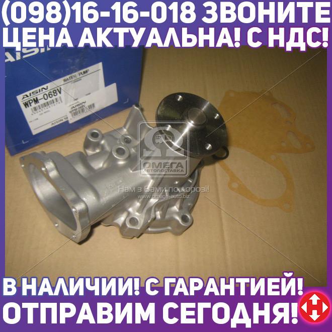 ⭐⭐⭐⭐⭐ Насос водяной (производство  AISIN)  WPM-068V