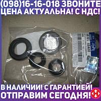 ⭐⭐⭐⭐⭐ Р-кт цилиндра тормозного переднего (производство  Mobis)  5830145A00