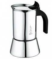 Bialetti кофеварка 990001685 Venus Elegance 10ч