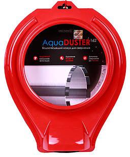 Колектор збору води Mechanic AquaDUSTER 162 (19568442162)