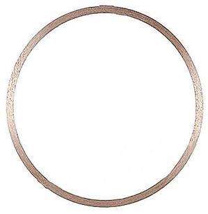 Кольцо двухстороннее Mechanic RING 254x1,5x9,5x235 Glass (01453031020)