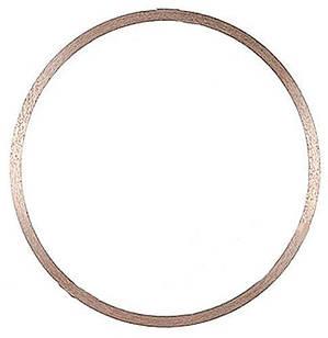 Кольцо двухстороннее Mechanic RING 254x1,5x9,5x235 по граниту (1453034020)