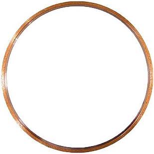 Кольцо одностороннее Mechanic RING 254x1,5x5x234,95 Glass (01419031020)