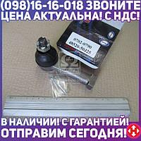 ⭐⭐⭐⭐⭐ Наконечник тяги рулевой НИССАН PRIMERA P10 внешний (производство  GMB)  0702-0790