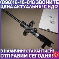 ⭐⭐⭐⭐⭐ Амортизатор подвески ОПЕЛЬ АСТРА J передний левый газовый B4 (производство  Bilstein)  22-183644