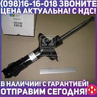 ⭐⭐⭐⭐⭐ Амортизатор подвески ФОЛЬКСВАГЕН GOLF2 3 JETTA2 СИАТ передний газовый B4 (производство  Bilstein)  22-041142