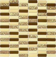 Мозаика декор Vivacer SA 02
