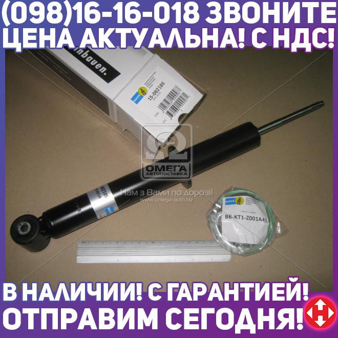 ⭐⭐⭐⭐⭐ Амортизатор подвески АУДИ 80, 90, COUPE задний B2 (производство  Bilstein)  15-062185