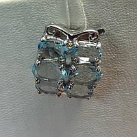 Пiдвiс «Метелик»