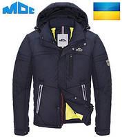 Купить куртку ветровку осень-весна