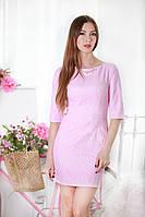Платье женское летнее  р.44-46 Yam161_3