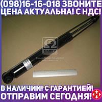 ⭐⭐⭐⭐⭐ Амортизатор подвески ПЕЖО 307 задний газовый B4 (производство  Bilstein)  19-113128