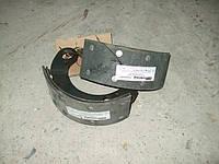 Колодка стояночного тормоза к экскаватору ЕК-14, ЕК-18, фото 1
