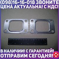 ⭐⭐⭐⭐⭐ Прокладка ТКР КАМАЗ (производство  Россия)  7403.1118189