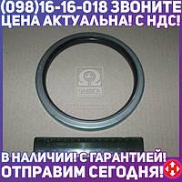 ⭐⭐⭐⭐⭐ Сальник ступицы задней КАМАЗ ЕВРО (140x170) (пр-во Россия)