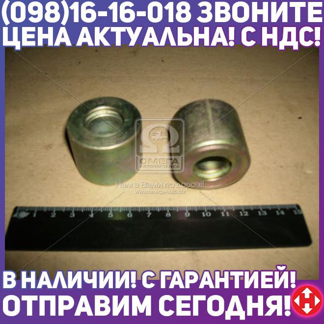 ⭐⭐⭐⭐⭐ Ролик КАМАЗ <ЕВРО-2> тормоза переднего (производство  КамАЗ)  6520-3501109