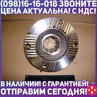 ⭐⭐⭐⭐⭐ Фланец вала ведущего ЕВРО (производство  КамАЗ)  53205-2402036
