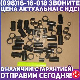 ⭐⭐⭐⭐⭐ Р/к пластмассовых изделий сеялки СЗ-3,6А (пр-во Украина)