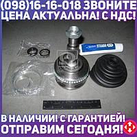 ⭐⭐⭐⭐⭐ ШРУС наружный с пыльником Mercedes (производство  Ruville) МЕРСЕДЕС,ВИТО, 75101S