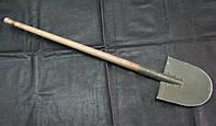 Лопата, фото 1