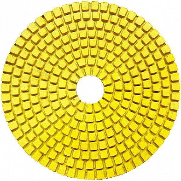Круг полировальный Baumesser 100x3x15 №1500 (99937359005)