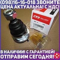 ⭐⭐⭐⭐⭐ Опора шаровая ХЮНДАЙ GRACE (производство  CTR)  CBKH-10