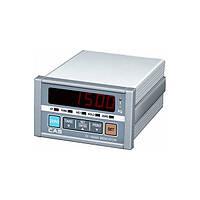 CAS CI-1560 Весовой индикатор